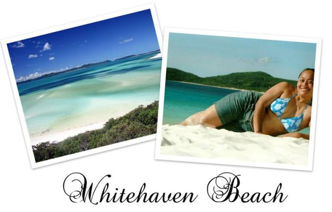 In my humble opinion, Whitehaven beach is the most beautiful beach in the world and I had the pleasure and privilege of visiting. Here are a few captures from my unforgettable visit! #WhitehavenBeach #WhitsundayIsland #Queensland #Australia #travel #photography