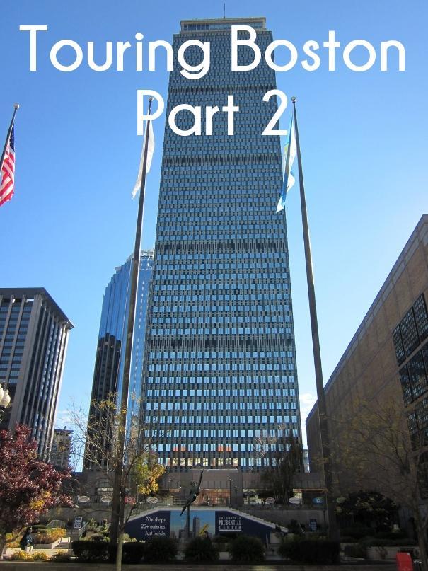 Boston, Massachusetts, USA, New England, photography, travel, TS76
