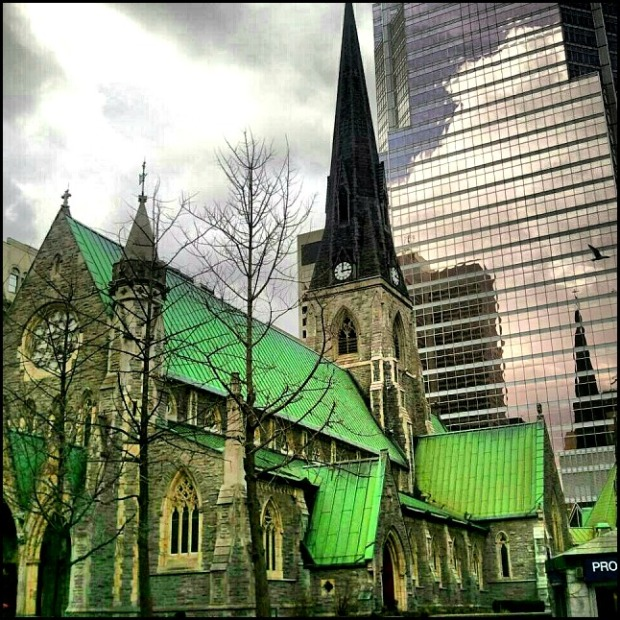 Highlands Ranch Quebec Accident: Top 5 Places To Visit In Montreal, Canada