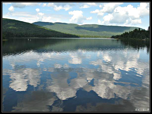 lac monroe, lake monroe, laurentians, laurentides, quebec, lake, lac, beauty, nature, mont-tremblant. canada, north america