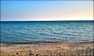 lake ontario, the beaches, toronto, canada, lake, water, beach, sand