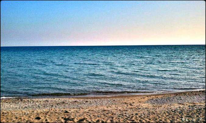 lake ontario, the beaches, toronto, canada, lake, water, beach, sand