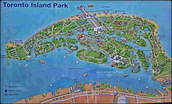 Toronto Islands, Islands, Toronto Ferry Docks, Ferry, Toronto, Ward's Island, Centre Island, Hanland's Point, Ontario, Canada, lake Ontario, shore, water