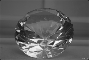 Paperweight, object