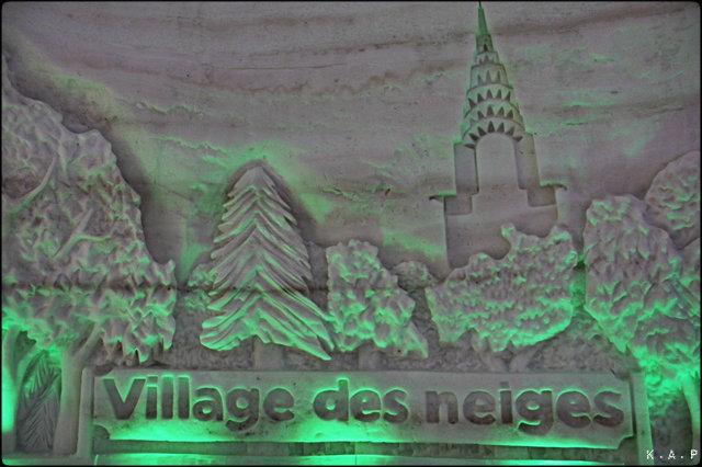 adventures, Île Notre-Dame, Beauty, BucketList, Canada, glace, hiver, ice, Montreal, Nature, outdoors, Parc Jean-Drapeau, Photo, Photography, Photos, Quebec, snow village montreal, snow. neige, Tourism, Tourism Quebec, Tourisme Québec, Travel, Views, village des neiges montréal, Winter