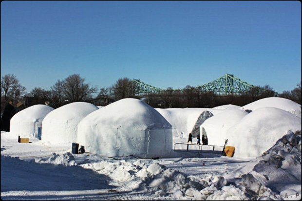 adventures, Île Notre-Dame, Beauty, BucketList, Canada, glace, hiver, ice, Montreal, Nature, outdoors, Parc Jean-Drapeau, Photo, Photography, Photos, Quebec, snow village montreal, snow. neige, Tourism, Tourism Quebec, Tourisme Québec, Travel, Views, village des neiges montréal, Winter