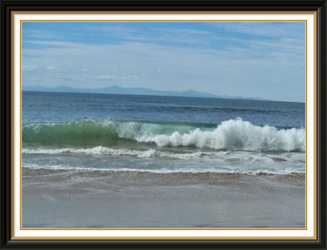Costa Rica, beach, playa, Playa Blanca, holidays, Nature, Pacific Ocean, Oceano Pacifico, Photo, Photography, Playa Blanca, Punta Leona, Punta Leona hotel & club, Puntarenas, Tourism, Travel, Views, Visit Costa Rica