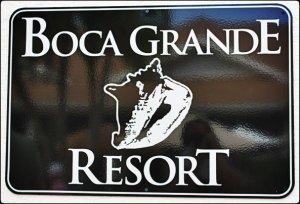 Boca Grande Resort, Boca Grande, Gasparilla Island, SW Florida, Florida, Visit Florida, Discover USA