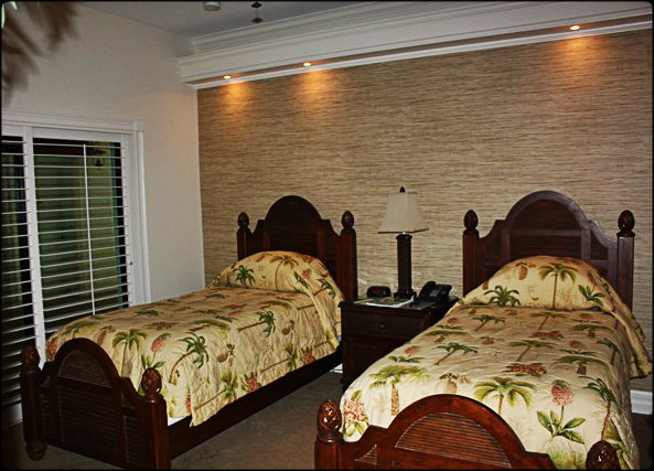 Island House Inn, Boca Grande Resort, Boca Grande, Gasparilla Island, SW Florida, Florida, Visit Florida, Discover USA