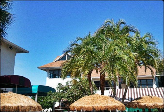 Boca Grande Resort, Boca Grande, Florida, Visit Florida, Charlotte Harbor, Discover USA