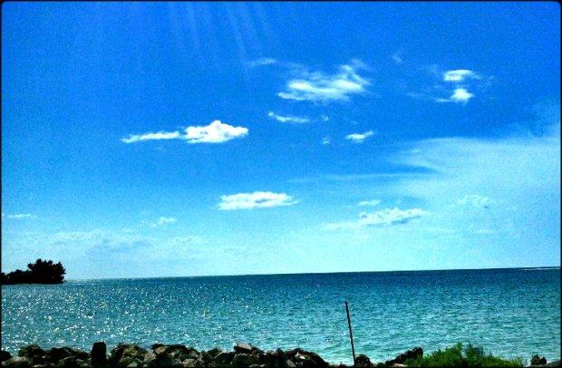 Gasparilla Island, Boca Grande, Southwest Florida, Florida, Visit Florida, USA, Discover USA, Charlotte Harbor