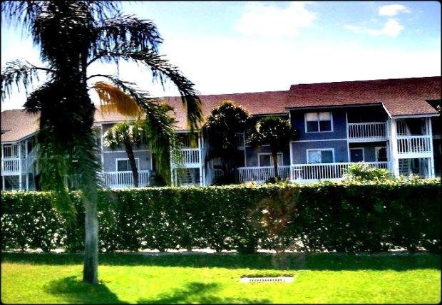 Boca Grande, Florida, Visit Florida, Southwest Florida, low rise buildings