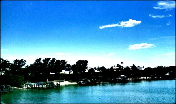 Gasparilla Island, Boca Grande, Charlotte Harbor, Florida, Visit Florida, Discover USA, Visit Florida