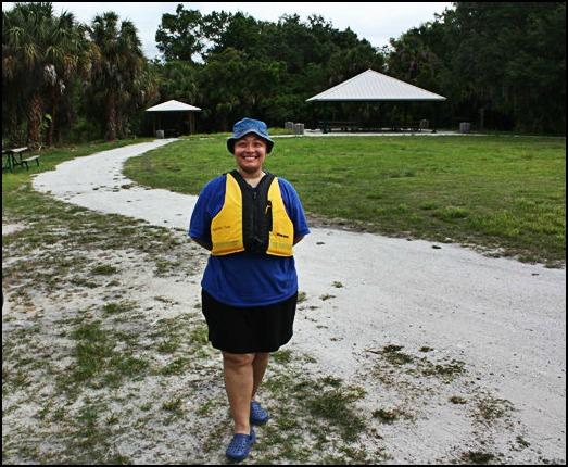 Phoenix Rising Kayak Tours, Kayak, Kayaking, SW Florida, Florida, Tours, Adventures,