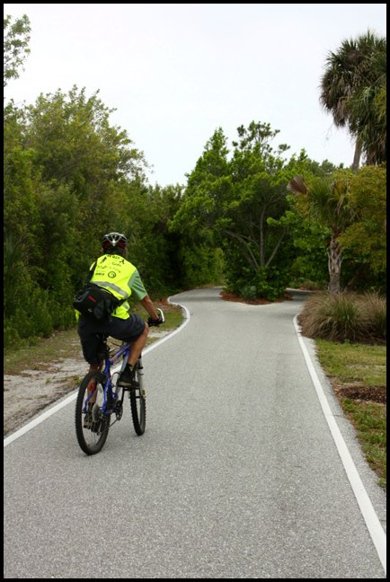 Acme Bicycle Shops, Bicycles, Bikes, Southwest Florida, Charlotte Harbor, Boca Grande, bike, mountain bike, 2 wheels