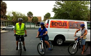Acme Bicycle Shops, Bicycles, Bikes, Southwest Florida, Charlotte Harbor, Boca Grande, bike, mountain bike, 2 wheels