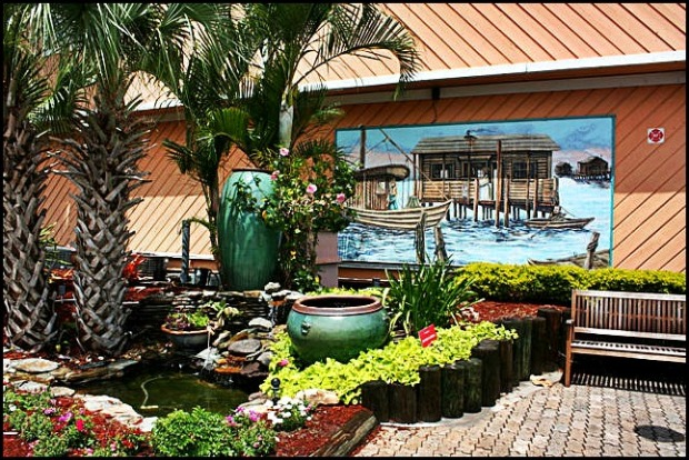 Fishermen's Village, Punta Gorda, Florida, SW Florida, shopping, Charlotte Harbor, FL