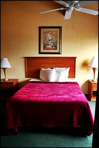 Bedroom, Fishermen's Village, Luxury Villas, Resort, Punta Gorda, Florida, SW Florida, Hospitality,