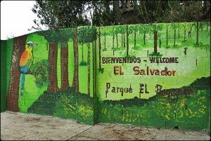 El Boqueron National Park, Parque Nacional El Boqueron, San Salvador, El Salvador, park, parque, crater, bosque, forest, hiking, caminata, Centro America, Central America, Travel, Viaje, day trip, viaje de dia, TS76