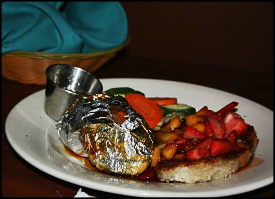 Food, meal, Farlow's on the water, restaurant, Englewood, SWFL, Southwest Florida, Florida, Charlotte Harbor, Charlotte Harbor and the Gulf Islands, waterfront