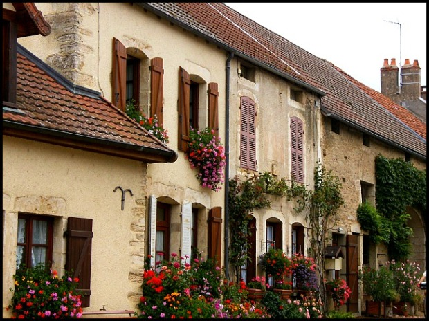 vacation rental, Beaune, France. house exchange, house exchanging. France, rentals, accommodation