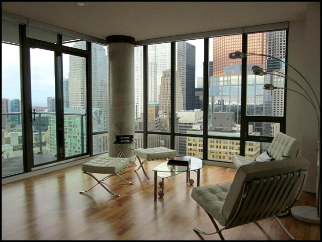 Luxury Apartment, luxury, home exchange, home exchanging, rental, Toronto, accommodation, vacation rental