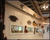The Fishery Restaurant, Placida, Florida, FL, Charlotte Harbor and the Gulf Islands, restaurant, SWFL, Florida, Discover USA