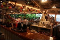 The Fishery Restaurant, Placida, Florida, FL, Charlotte Harbor and the Gulf Islands, restaurant, SWFL, Florida, Discover USA