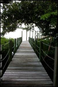Pier, The Fishery Restaurant, Placida, Florida, FL, Charlotte Harbor and the Gulf Islands, restaurant, SWFL, Florida, Discover USA