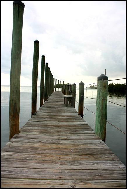 Pier, The Fishery Restaurant, Placida, Florida, FL, Charlotte Harbor and the Gulf Islands, restaurant, SWFL, Florida, Discover USA