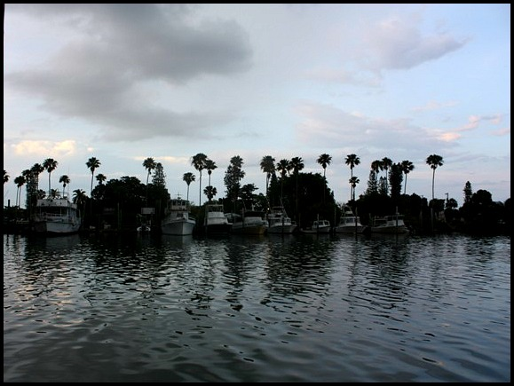 Placida waterfront, The Fishery Restaurant, Placida, Florida, FL, Charlotte Harbor and the Gulf Islands, restaurant, SWFL, Florida, Discover USA