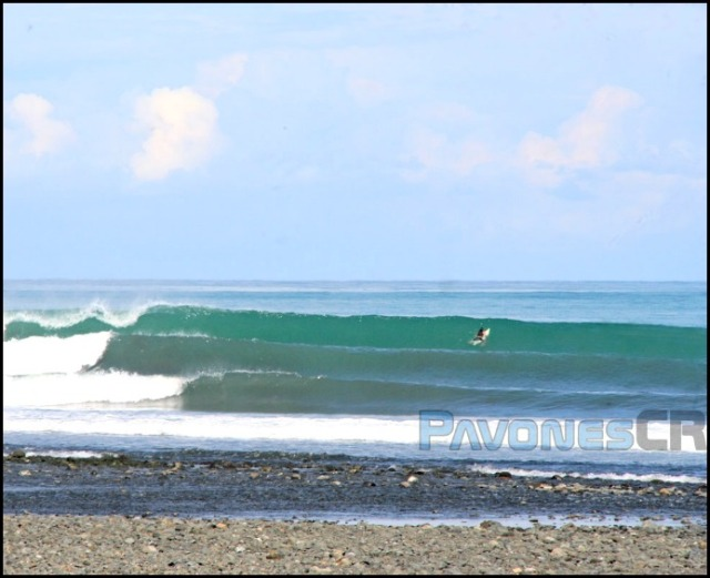 Pavones Surf, Costa Rica, surfing, waves, Pacific Ocean, Oceano Pacifico
