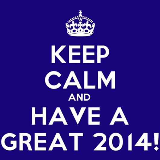 Keep Calm, Keep calm and, quote, words of wisdom, 2014