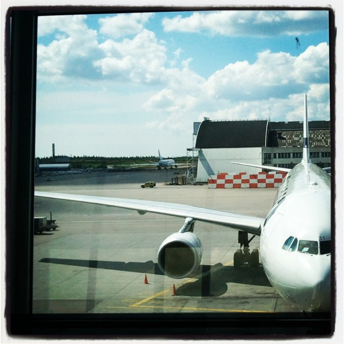 Finnair, my Finnair, HEL-JFK, aviation, plane, travel