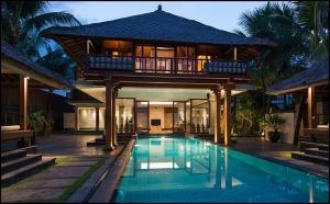 The Beach House, The Legian Bali, Seminyak, Bali, Indonesia, Luxury, luxury accomodation, hotel, SE Asia, travel, hospitality
