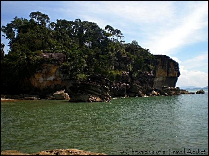 Halong Bay, Vietnam, travel, Cristina Luisa. Chronicles of a Travel Addict