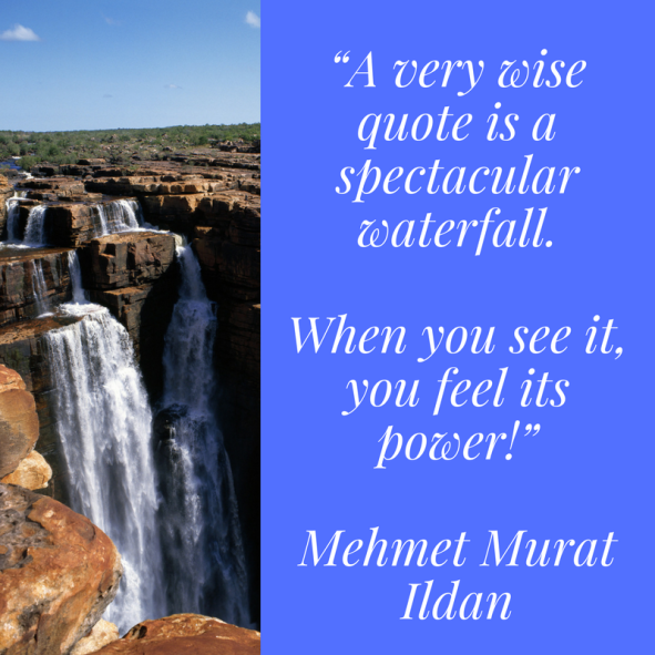 20 Of The Most Inspiring Travel Quotes Of All Time: 52 Of The Most Inspiring And Memorable Travel Quotes