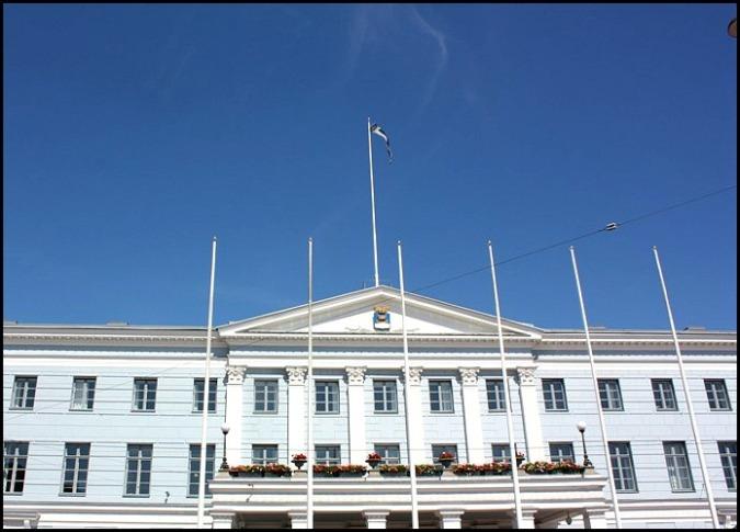 Helsingin kaupungintalo, Helsinki, City Hall, Finland, Helsingfors, visit helsinki, visit Finland, Helsinki Tourism