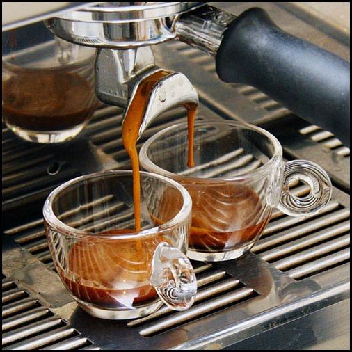 espresso, coffee, café, drink, bebida, double espresso, espresso doble