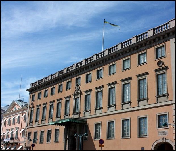 architecture, Helsinki, Finland, Helsingfors, visit Helsinki, visit Finland, Helsinki Tourism