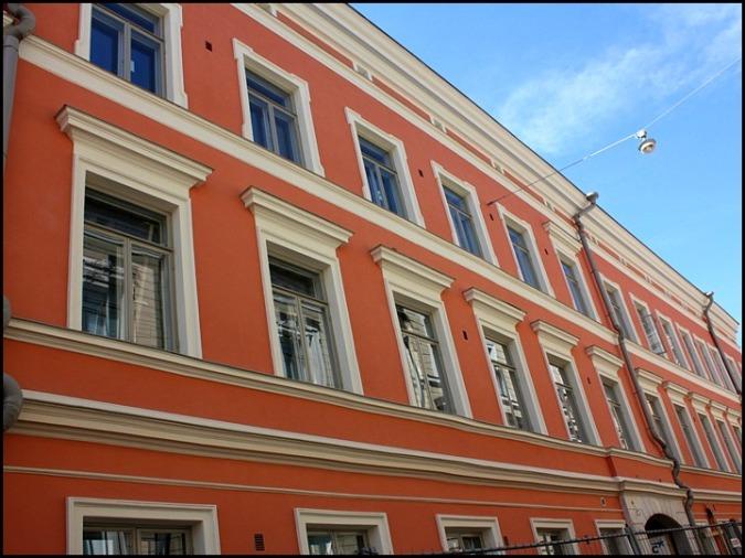 architecture, Finland, Helsingfors, visit Helsinki, visit Finland, Helsinki Tourism