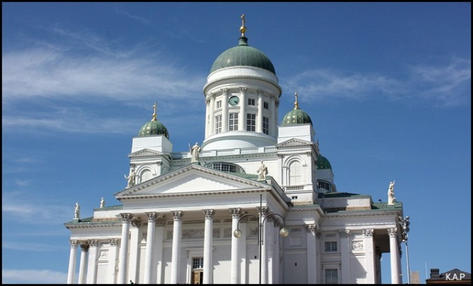 Helsinki Cathedral, Finland, Helsingfors, visit Helsinki, visit Finland, Helsinki Tourism