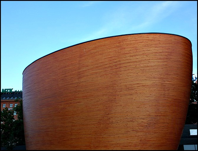 architecture, Kamppi, Kamppi Chapel of Silence, Finland, Helsingfors, visit Helsinki, visit Finland, Helsinki Tourism