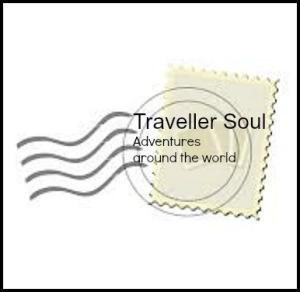 travellersoul76, stamp, reader's mail, correspondence, reader, mail, reader's mail, Reader's Q & A