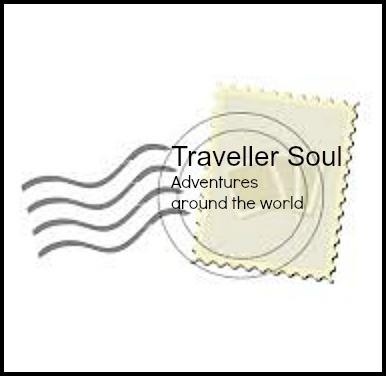 travellersoul76, stamp, reader's mail, correspondence, reader, mail