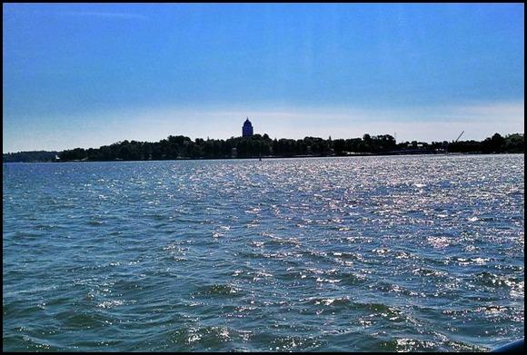 Suomenlinna ferry, Helsinki, Finland, ferry, water, transportation