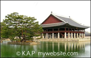 photo with generic watermark, photography, example of watermark