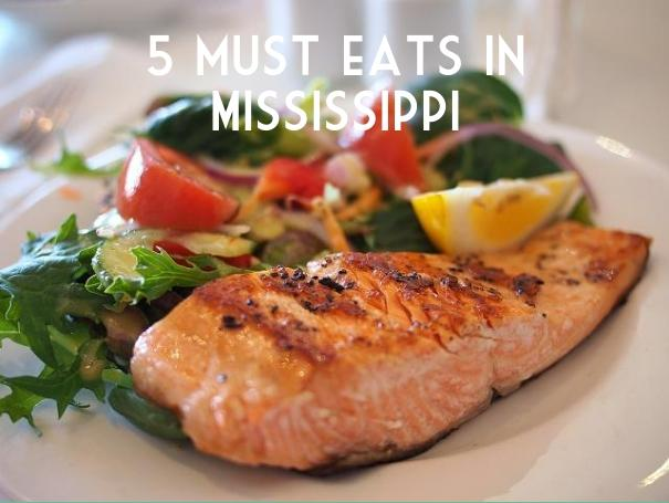 Mississippi, USA, food, foodies, 5 must eats in Mississippi, foodie tribe, food porn, food photography, restaurants, travel, photography