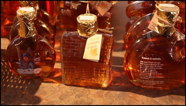 Maple products, produits à l'érable, Cabane à sucre, Constantin Grégoire, sugar shack, St-Esprit, Québec