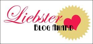 Liebster Blog Award, Award, blog award, LBA